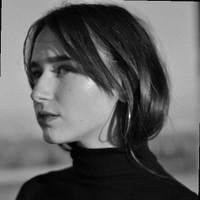 Катерина Мистрюкова