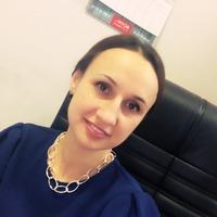 Olga Mohylianska