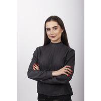 Daria Serbina