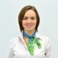 Katia Onykyienko