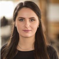 Yuliya Smagliuk