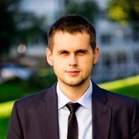Ivan Dyolog