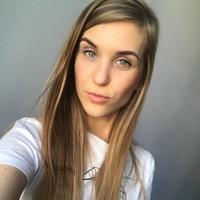 Polina Sofenina