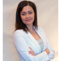 Natalya Klimenko