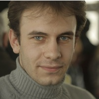Bogdan Kolodii
