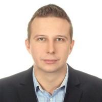 Oleg Pedai