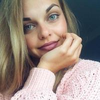 Маргарита Ходацкая