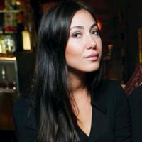 Sofiya Finogenova