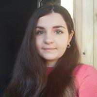 Tatyana Popenko