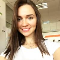 Anastasiia Martyniuk