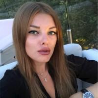 Elina Kopiika