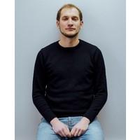 Роман Гіщак