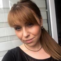 Veronika Melekh