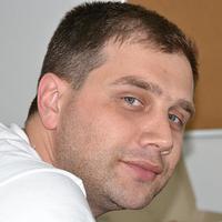 Andriy Zakharchuk