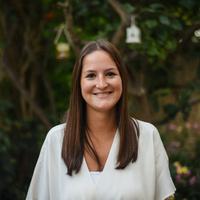 Hannah Borg Costanzi