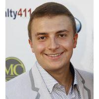 Евгений Мясушкин