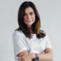 Valerie Shiyanova
