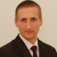 Paul Kravec