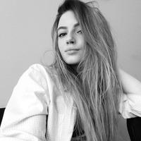 Tanya Solovyenko