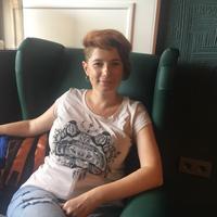Natalia Korol
