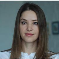 Olga Niedova