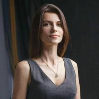 Marina Krupskaya