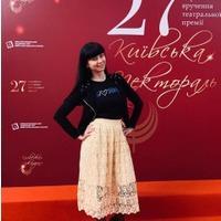 Viktoria Kulha
