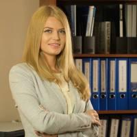 Christina Yur