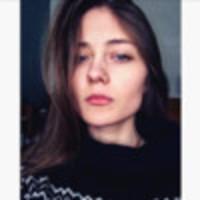 Daria Rusanova