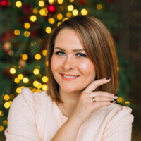 Alina Karun