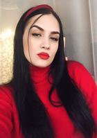 Elena Shilingova