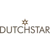 Марта Dutchstar