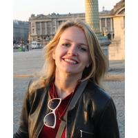 Sylwia Fossaert