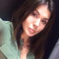 Irina Rusak