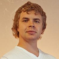 Oleg Kopachovets