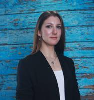 Janna Atcheson