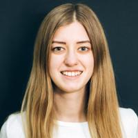 Olesya Narozhnaya