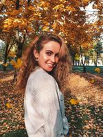 Anastasia Pavlenko