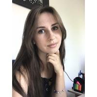 Анна Жураковская