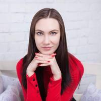 Anna Lakovych