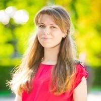 Kateryna Kuida