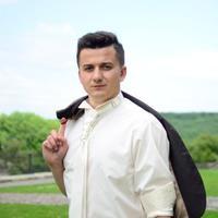 Петро Цимбалістий