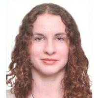 Ольга Грибченко