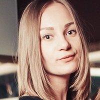 Анна Довбыш