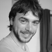 Sergei Zimakov