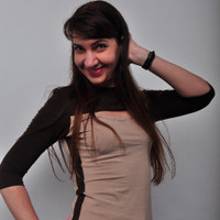 Svetlana Galiley