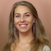 Alyona Leonova