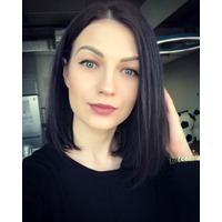 Oksana Guzel