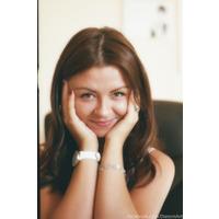 Tatjana Yegorova