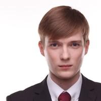 Денис Калачов